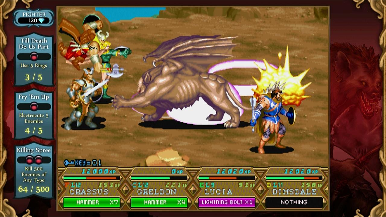 Dungeons___Dragons_Chronicles_of_Mystara_Screenshot_6_(Tower_of_Doom)_bmp_jpgcopy