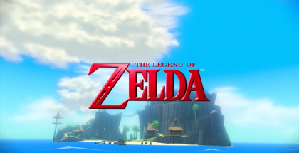 E3-2013-Nintendo-Direct-The-Legend-of-Zelda-The-Wind-Waker-HD-2013-06-11-07_20_20-1