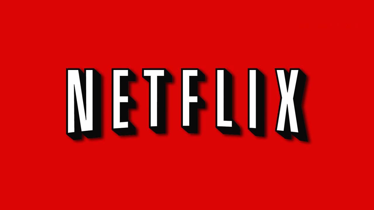 Netflix-Gets-Wii-U-Update-All-Character-Allowed-for-Passwords-2