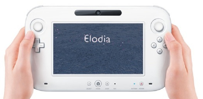 Pure Nintendo interviews Eli Brewer, co-creator of Elodia