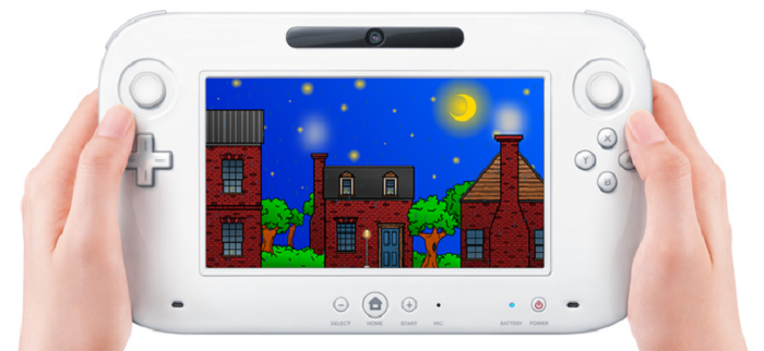 It's a s-t-r-e-t-c-h but Night Detective could appear on Nintendo hardware