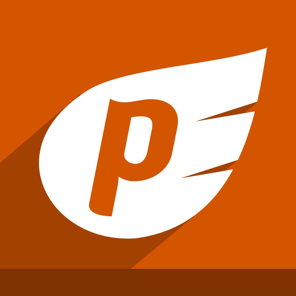 pnm-app-logo