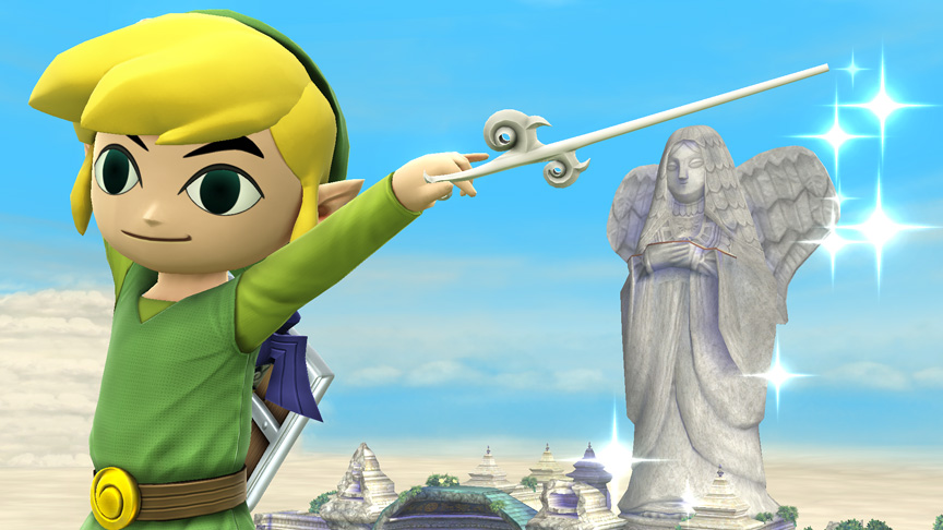 toon_link_smash_bros-1