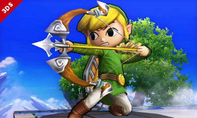 toon_link_smash_bros-11