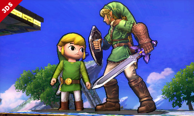 toon_link_smash_bros-12
