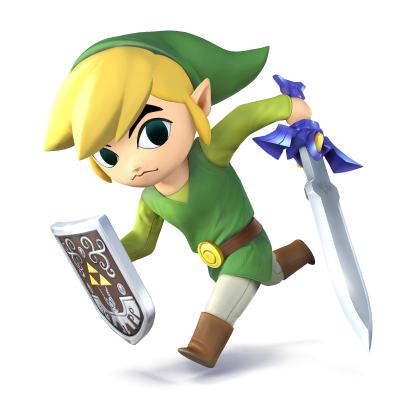toon_link_smash_bros-2
