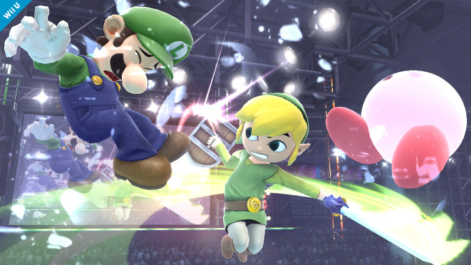 toon_link_smash_bros-3