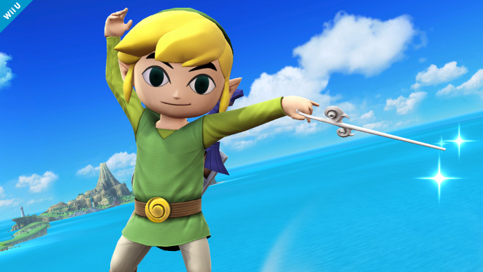 toon_link_smash_bros-4