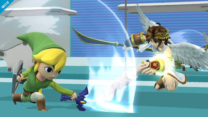 toon_link_smash_bros-5