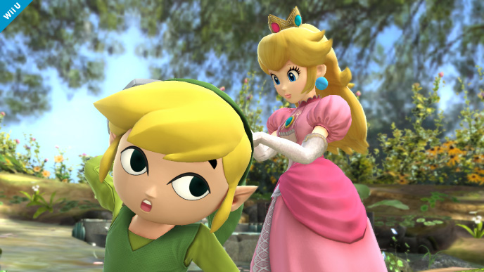 toon_link_smash_bros-6
