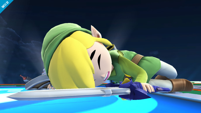 toon_link_smash_bros-8