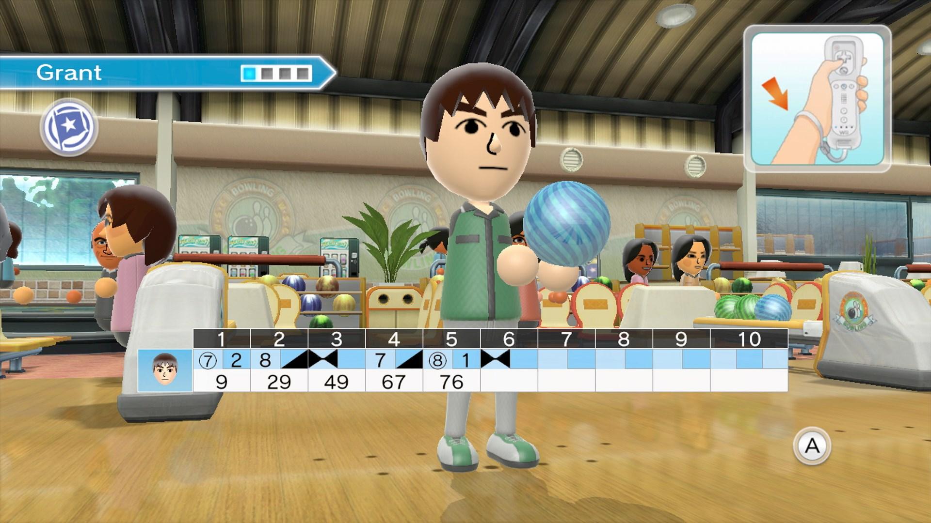 wiiu_wiisportsclub_bowling_scrn01