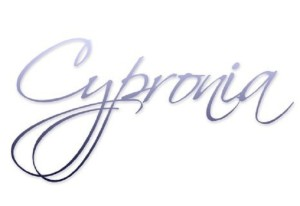 Cypronia name