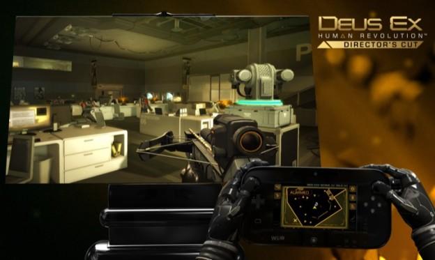 DXHRDC_Screenshots_v1_ONLINE-DXHRDC_WiiU_FPS03_15