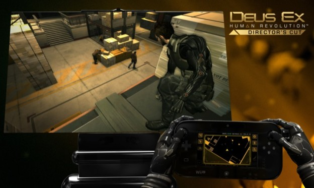 DXHRDC_Screenshots_v1_ONLINE-DXHRDC_WiiU_Stealth06_3