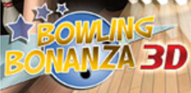 PN Review: Bowling Bonanza 3D