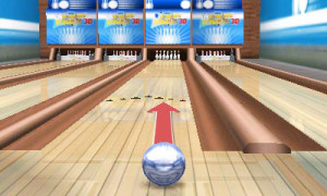 bowling bonanza gameplay 2