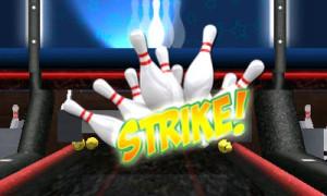 bowling bonanza strike