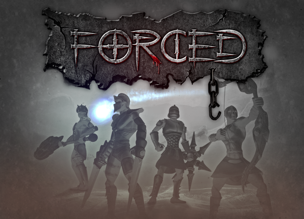 forced_promo_picture