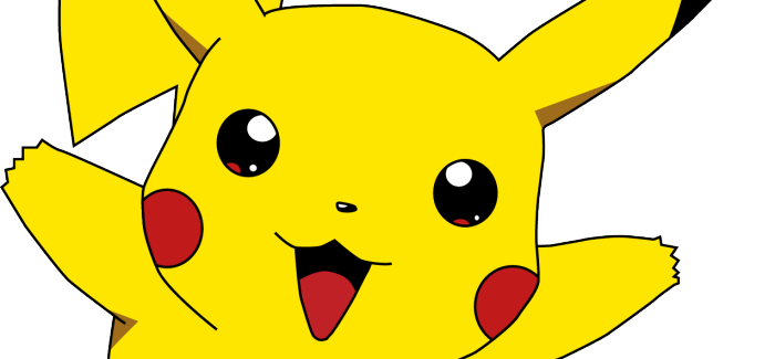 """Unprecedented"" Pokemon game may change Pikachu in a big way"