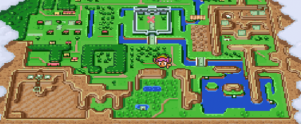 zelda-link-to-the-past-map