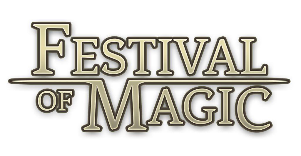Pure Nintendo Interview with Festival of Magic dev, Snowcastle Games