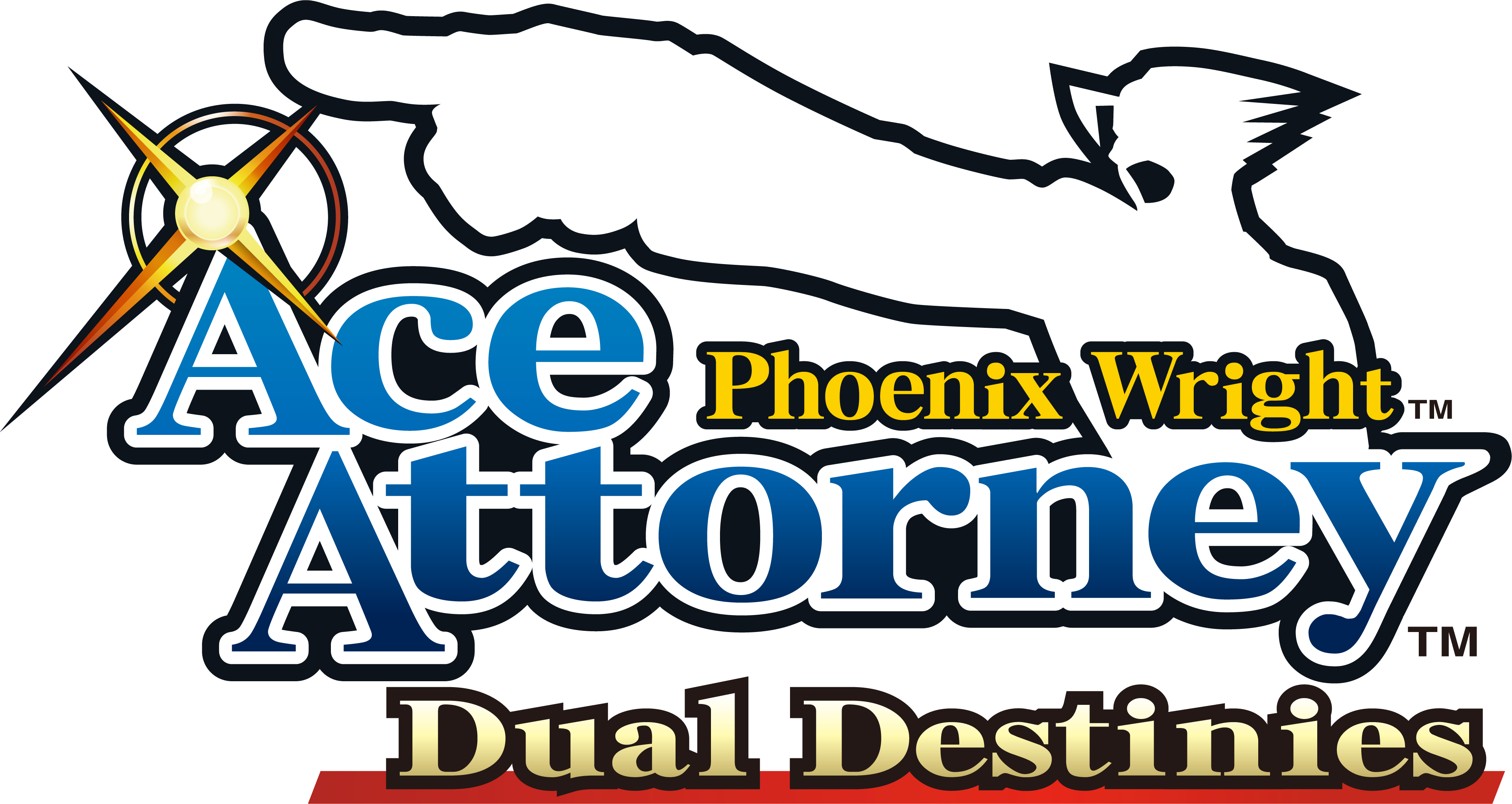 Phoenix_Wright_Ace_Attorney_Dual_Destinies_logo