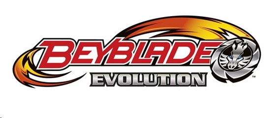 PN Review: BeyBlade Evolution 3DS