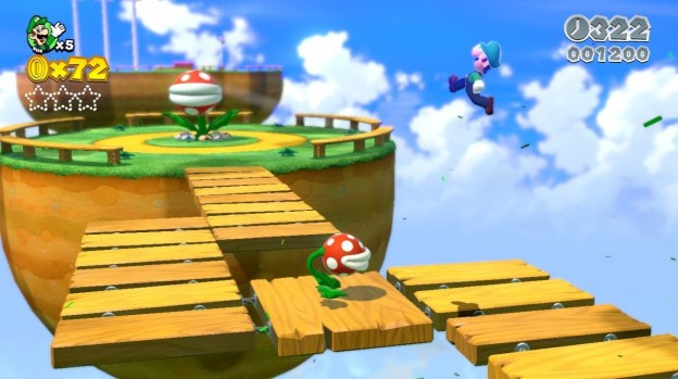super_mario_3d_world-9