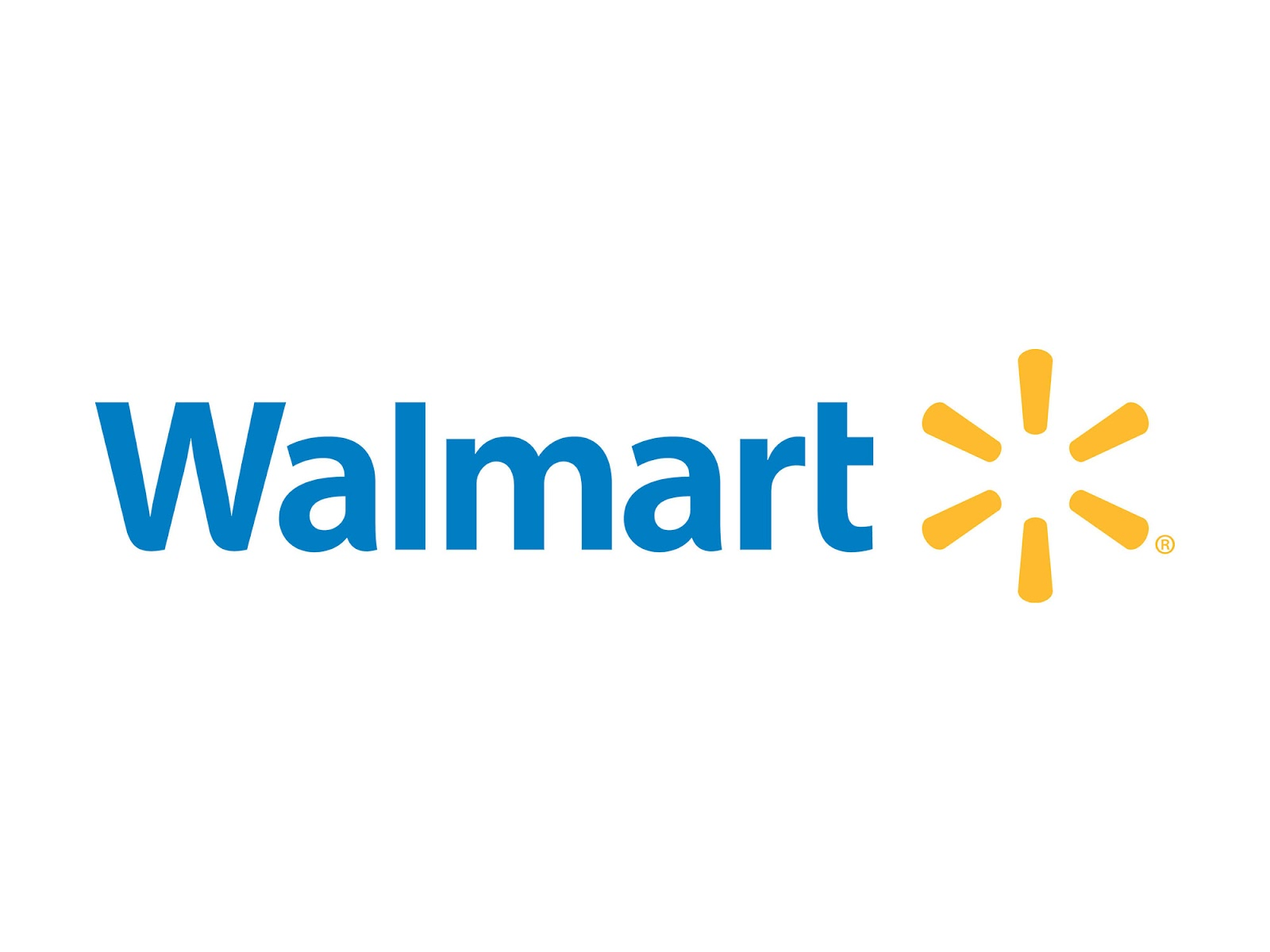 Walmart Is Getting Into Used Games Business