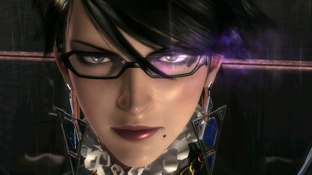 Bayonetta 2 Only Possible With Nintendo, Says Developer