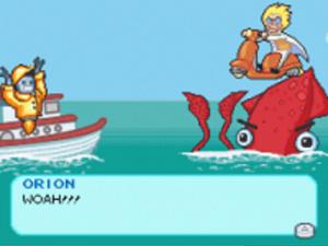 Kraken-200x300
