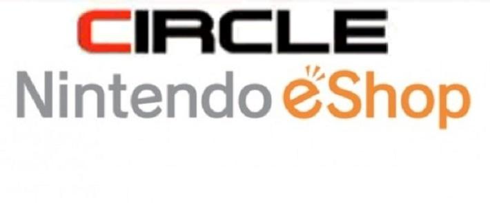 Pure Nintendo interviews CIRCLE Entertainment CEO Chris Chau