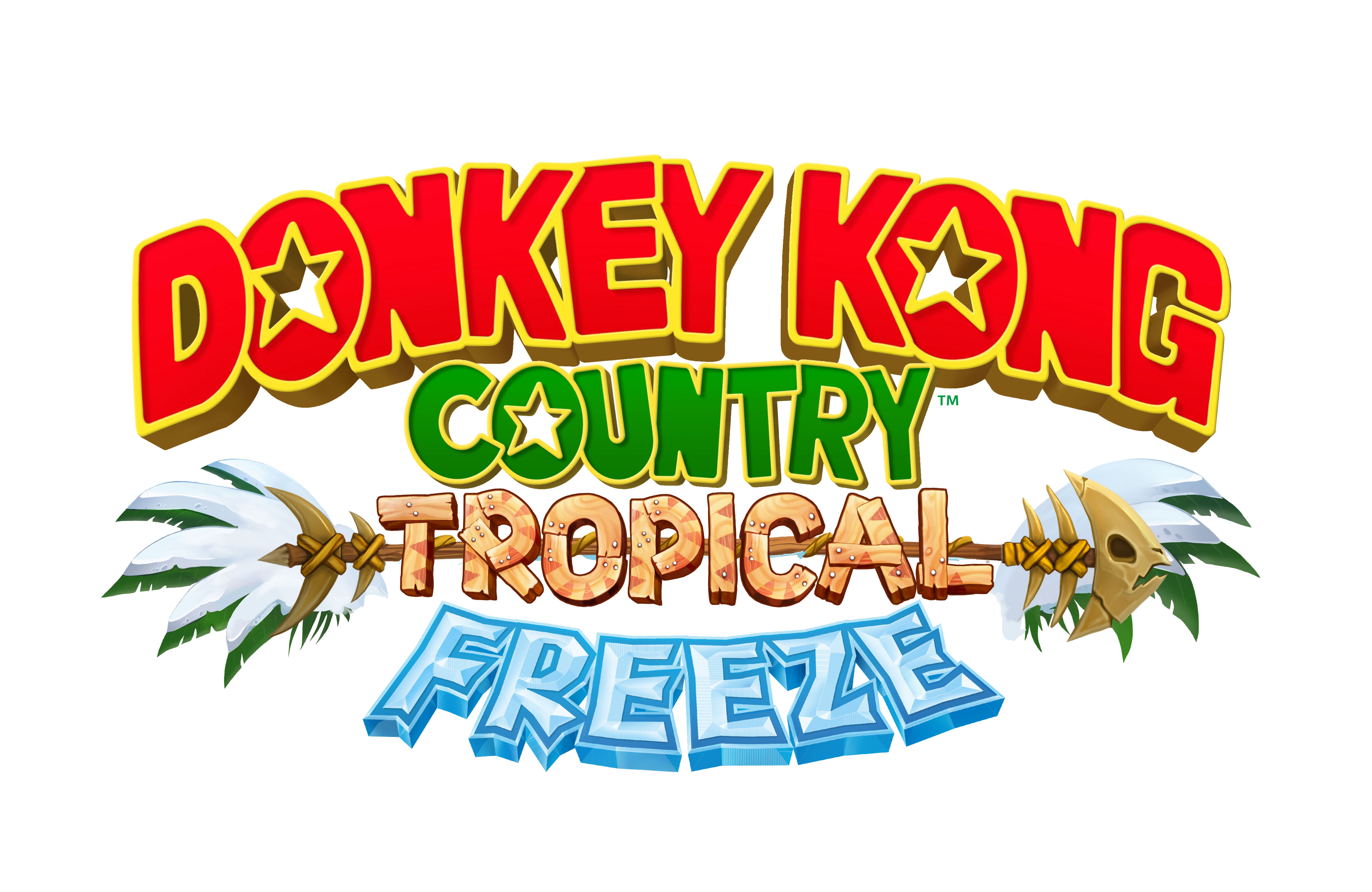 donkey-kong-country-tropical-freeze_2013_06-11-13_024