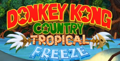 donkeykongcountryfreeze