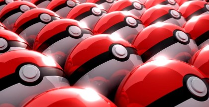 pokemon_poke_balls
