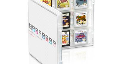 3ds_gamecase_club_nintendo
