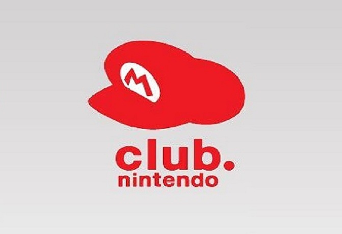 Club Nintendo JP releases final set of rewards