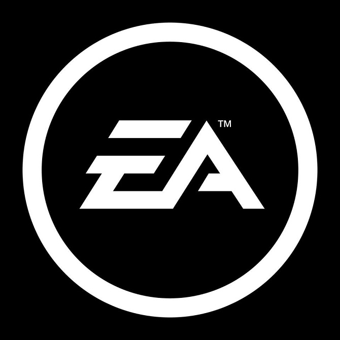 "EA's Peter Moore says ""Nintendo's a great partner"""