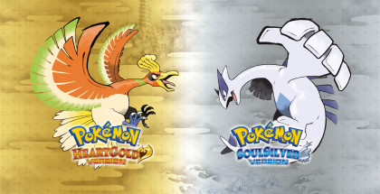 HG-SS-Wallpaper-pokemon-soulsilver-15728662-1920-1200