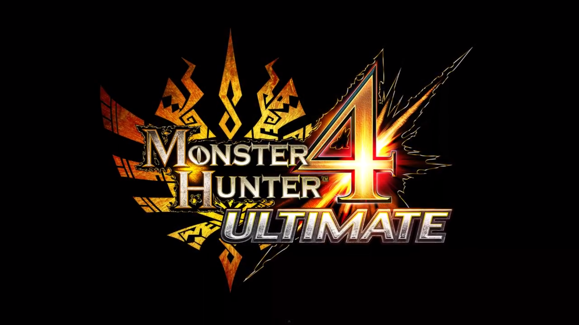 Capcom announces Monster Hunter 4 Ultimate DLC release schedule and pricing