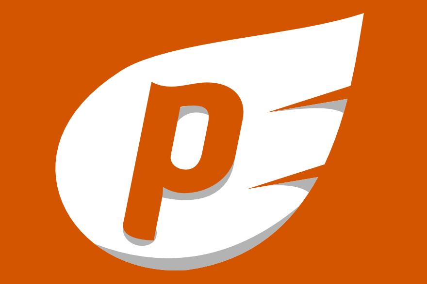 Pure Nintendo/PNM Looking For A European Correspondent