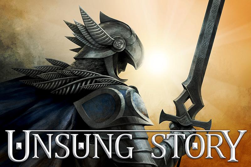Unsung_Story_800