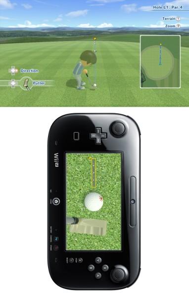 WiiU_WiiSportsClub_1218Scrn_Golf_03-1000x1570
