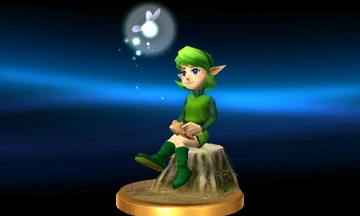 smash_bros_for_3ds_screenshot_jan_6