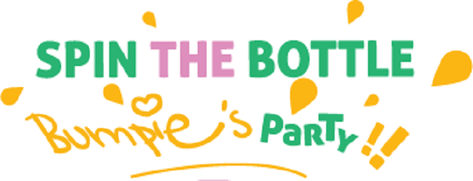DLC update for Spin the Bottle: Bumpie's Party