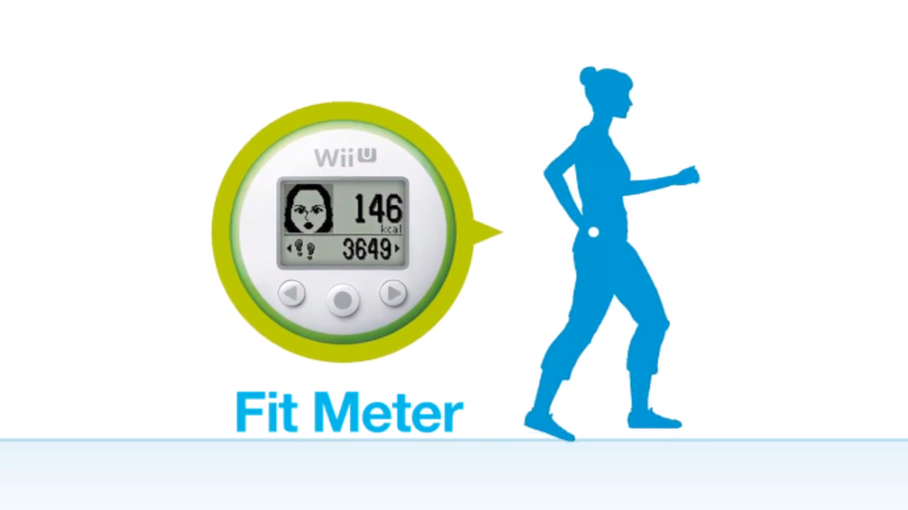 wii-fit-u-fit-meter.0_cinema_1280.0