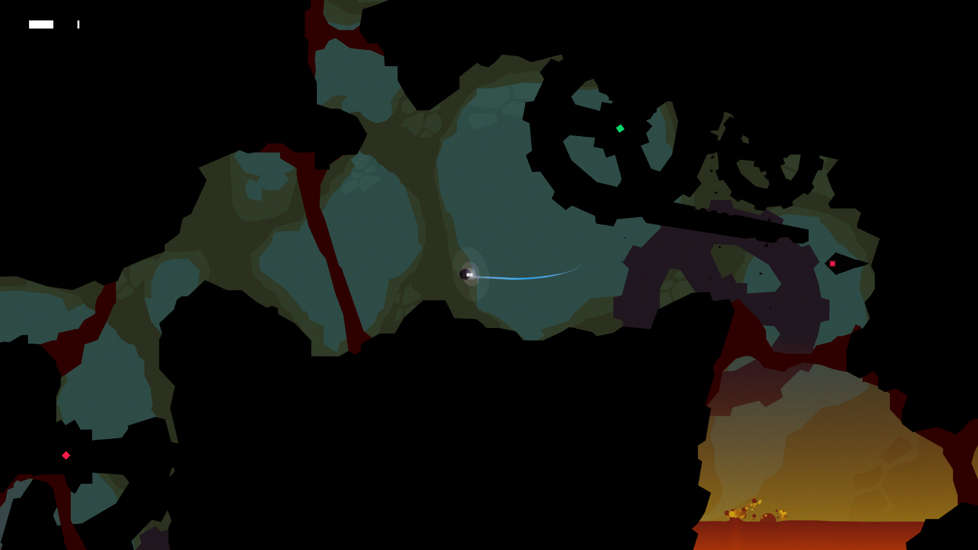 Action Adventure Game forma.8 Announced For Wii U