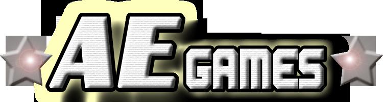 New Developer AE Games Dedicated to Nintendo and Wii U