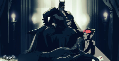 Batman-Arkham-Origins-Blackgate-wallpapers-feature-pensive-Batman-sexy-Catwoman-1